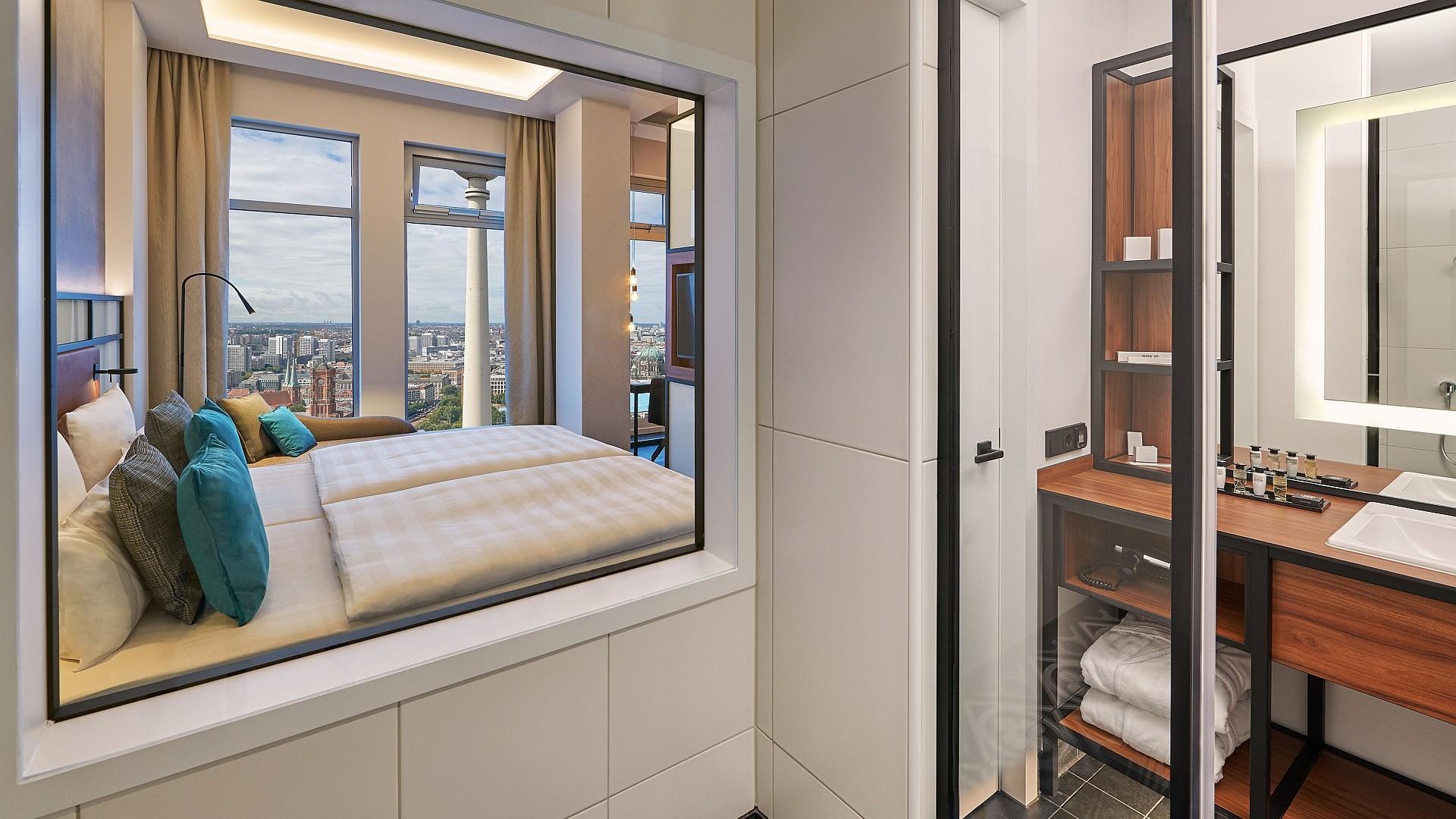 Sky Suite Badezimmer 1920x1080