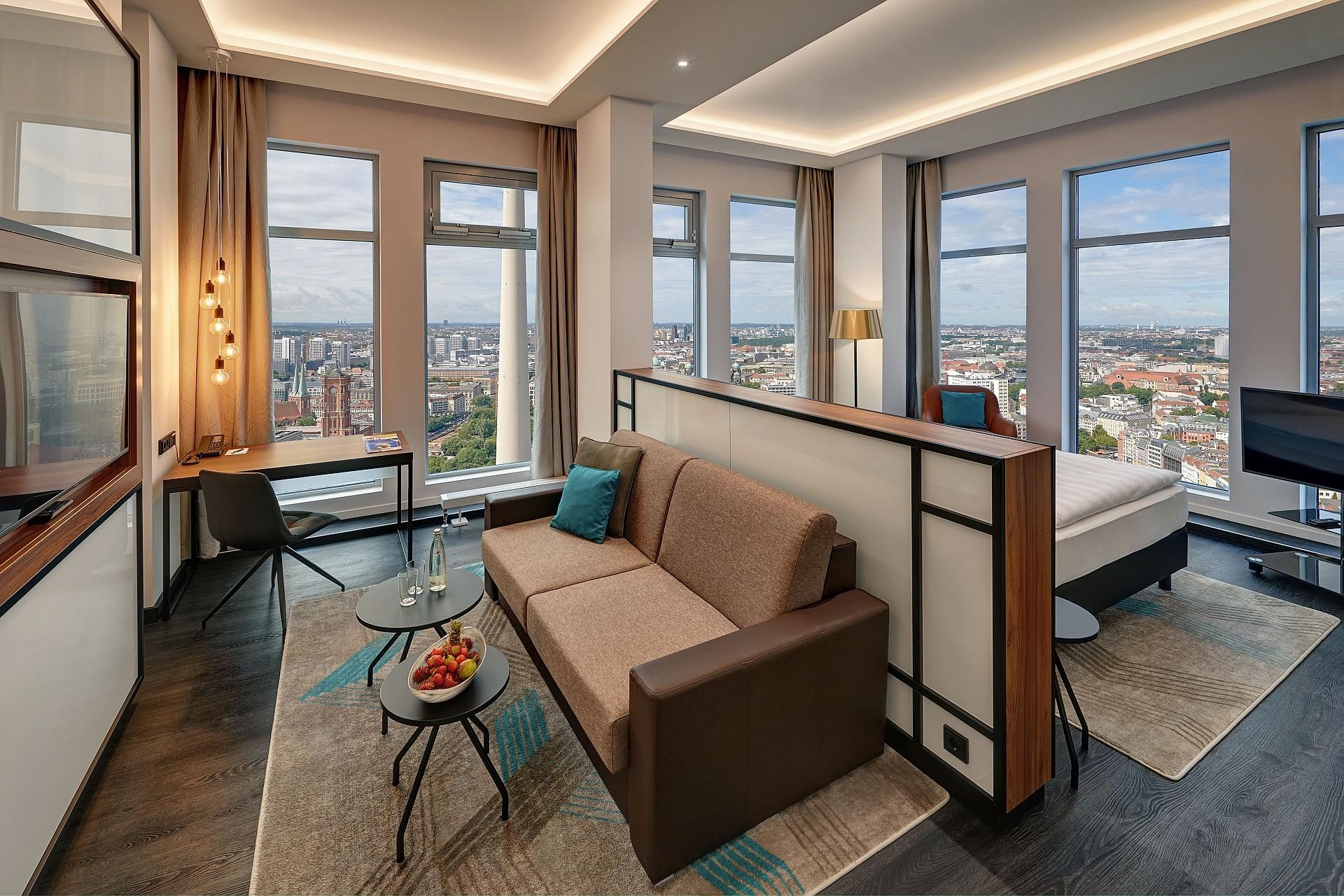 Sky Suite Corner 1920x1280
