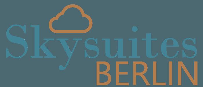 Skysuiten Berlin - Sky Suite